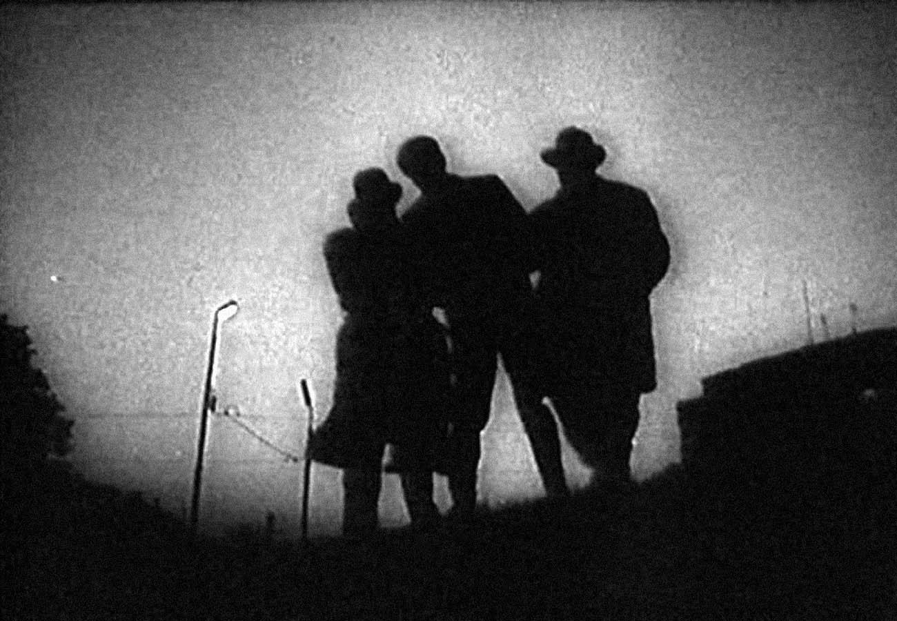 Orson Welles, Le Procès